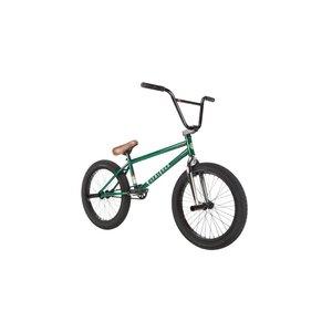 FIT Fit Bikes Hango 2019, Trans Green