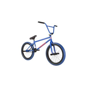 FIT Fit Bikes Nordstrom FC 2019, Midnight Blue