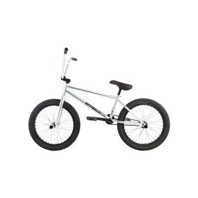 FIT Fit Bikes Spriet 2019, Motorcity Metal