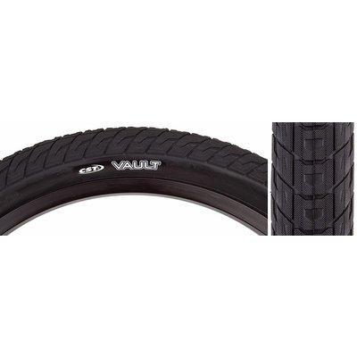 CST CST Vault Tire, Wire Bead,