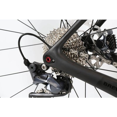 Masi Bikes Masi Evoluzione Ultegra 2019, Teal / Flo Fade / Carbon