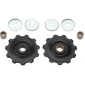 Shimano Shimano Alivio RD-M430 9-Speed Rear Derailleur Pulley Set