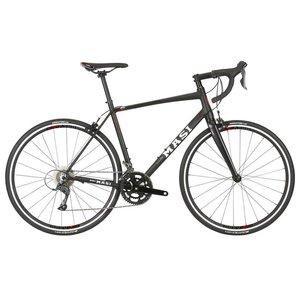 Masi Bikes Masi Inizio 2019, Satin Black
