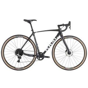 Masi Bikes Masi CXGRc 2019, UD Carbon