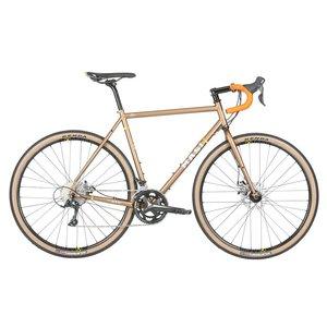Masi Bikes Masi CXGR Comp 2019, Cappucino