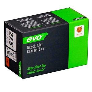 EVO EVO, Presta, Tube, Presta, Length: 48mm, 27.5'', 2.00-2.40