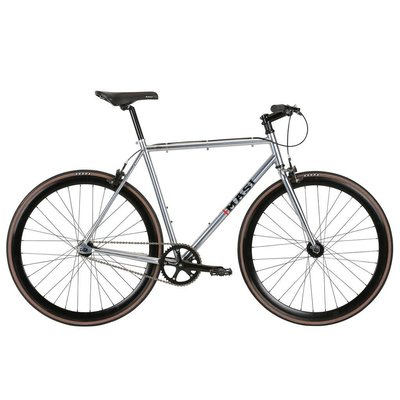Masi Bikes Masi Uno Riser 2019