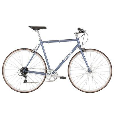 Masi Bikes Masi Speciale Otto 2019, Steel
