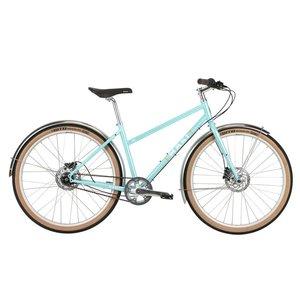 Masi Bikes Masi Strada Vita Tre Bellissima 2019, Mint