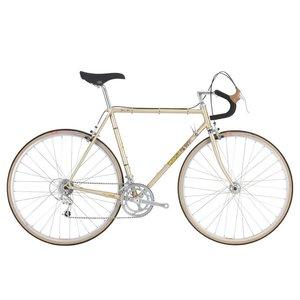 Masi Bikes Masi Gran Criterium Classico 2019, Champagne