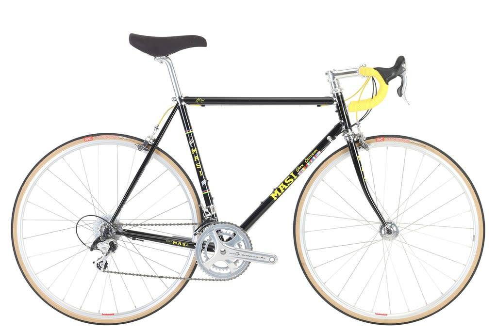 467607fc2 Masi Bikes Masi Gran Criterium Moderno 2019