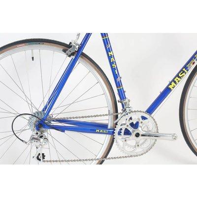 Masi Bikes Masi Strada 2019, Blue