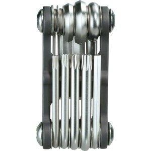 TOPEAK Topeak Mini 10 Multi Tool