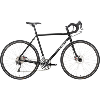 Surly Surly Disc Trucker