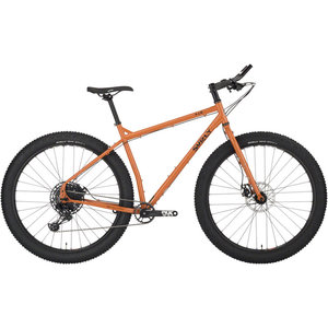 Surly Surly ECR