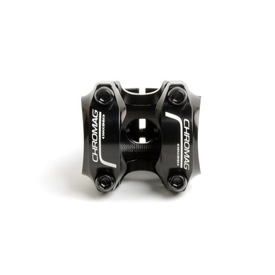 Chromag Chromag BZA 35mm Clamp Stem