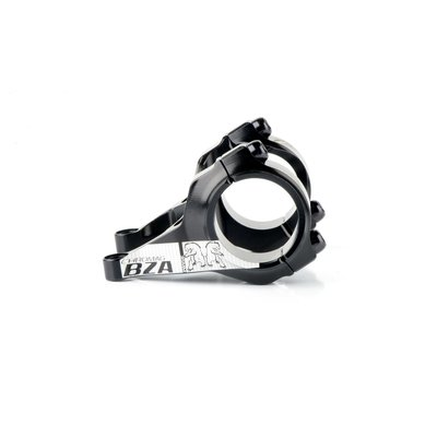 Chromag Chromag BZA DM 35mm Clamp Stem, Black