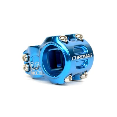 Chromag Chromag HIFI V2 35 Clamp Stem