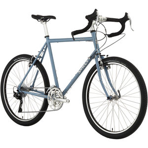 Surly Surly Long Haul Trucker