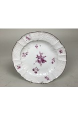 Decorative Porcelain Dish