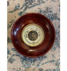 German Barometer