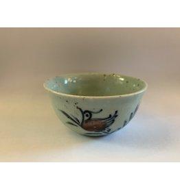 Small Chinese Bowl
