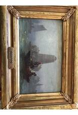 Bristol Painting
