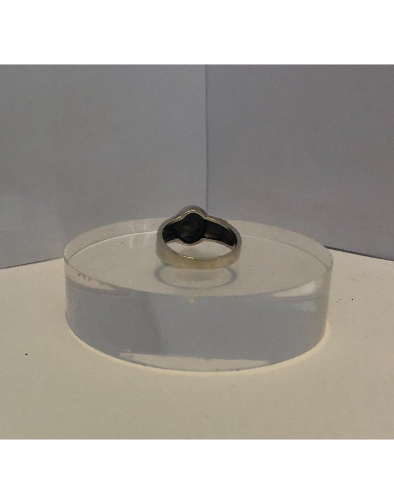 Turqoise Ring