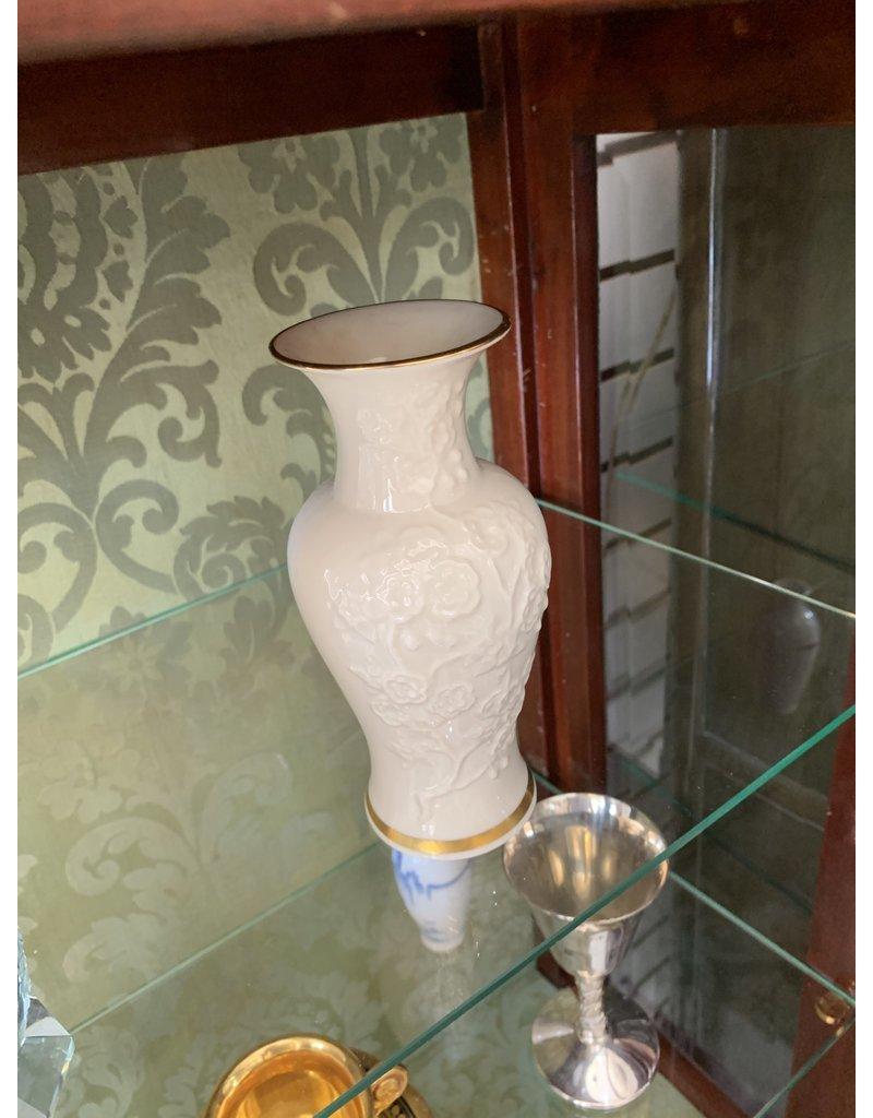 Lenox Vase