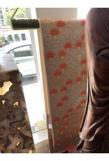 Hanging Tapestry (AKG)