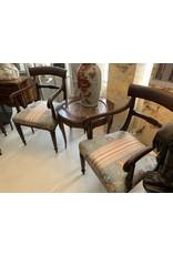 English Chairs (Pair)