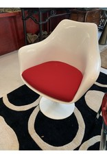 Saarinen Tulip Arm Chair (500 Each)