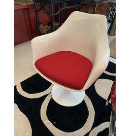 Saarinen Tulip Arm Chair (500 Each)