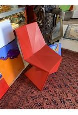 Vondon Vertex Chairs ($350 each)