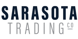 Sarasota Trading Company