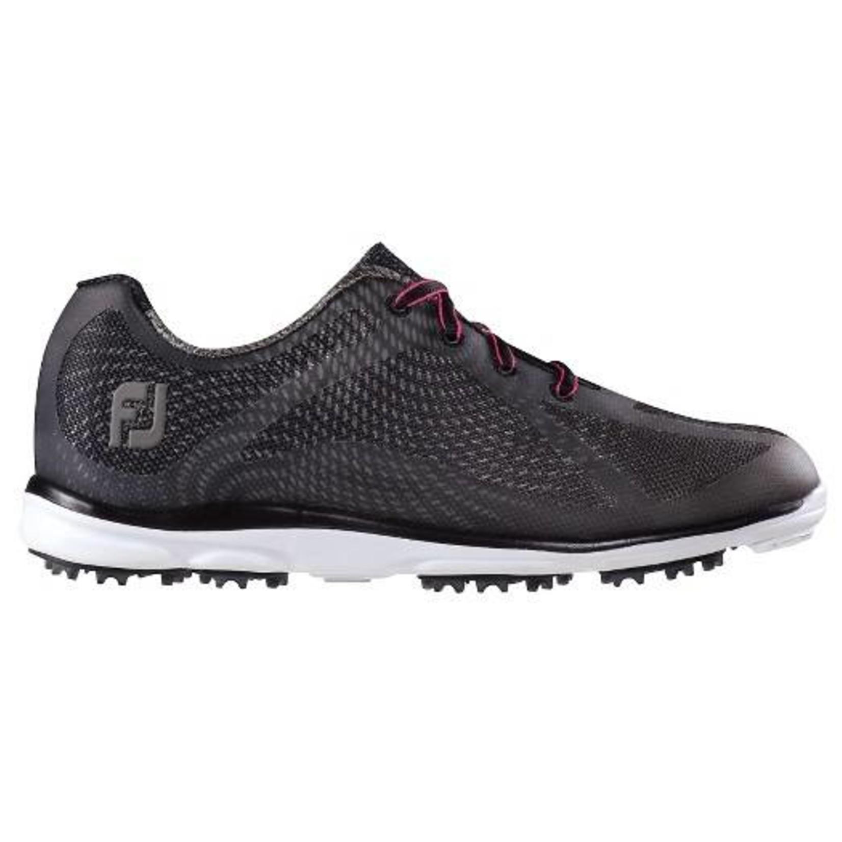 Footjoy Footjoy Wmn's Empower Shoe- Size 7