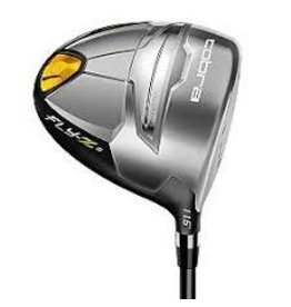 Cobra Cobra Fly Z S Driver Men's