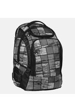 Projekt Tataki Pack