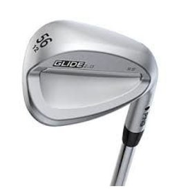 Ping PING GLIDE 2.0 EM Wedge Left handed 56°
