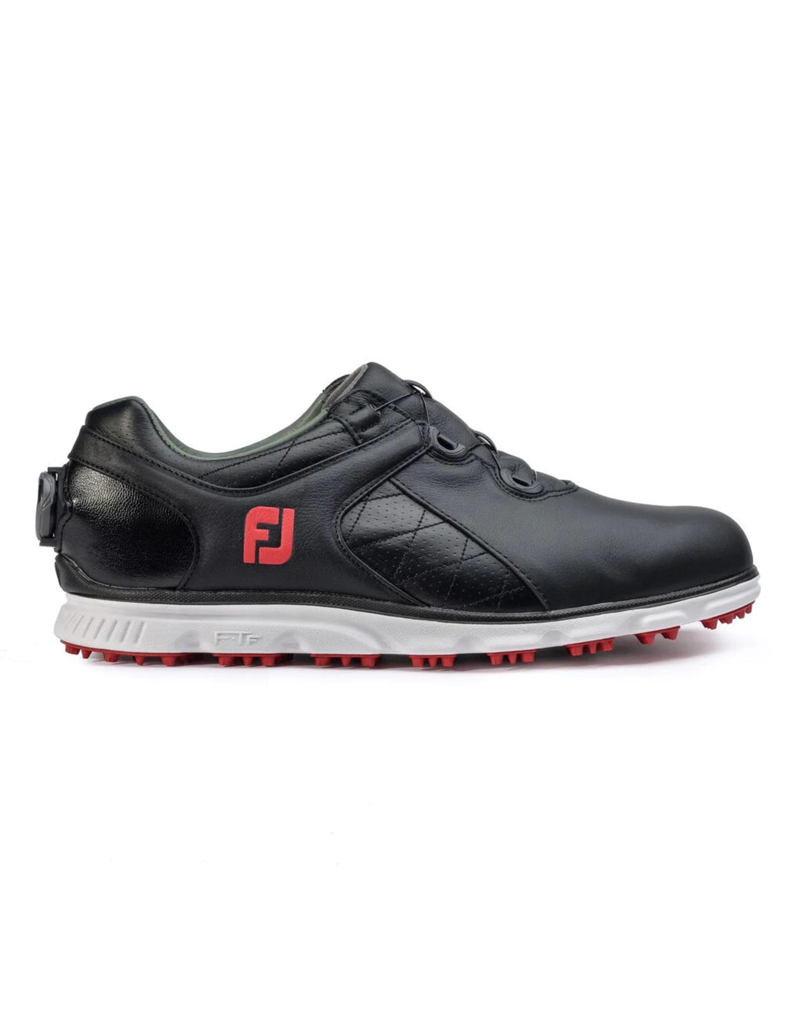 Footjoy FJ Pro SL SPKL BOA