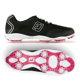 Footjoy FJ Aspire Wn Flx Grd