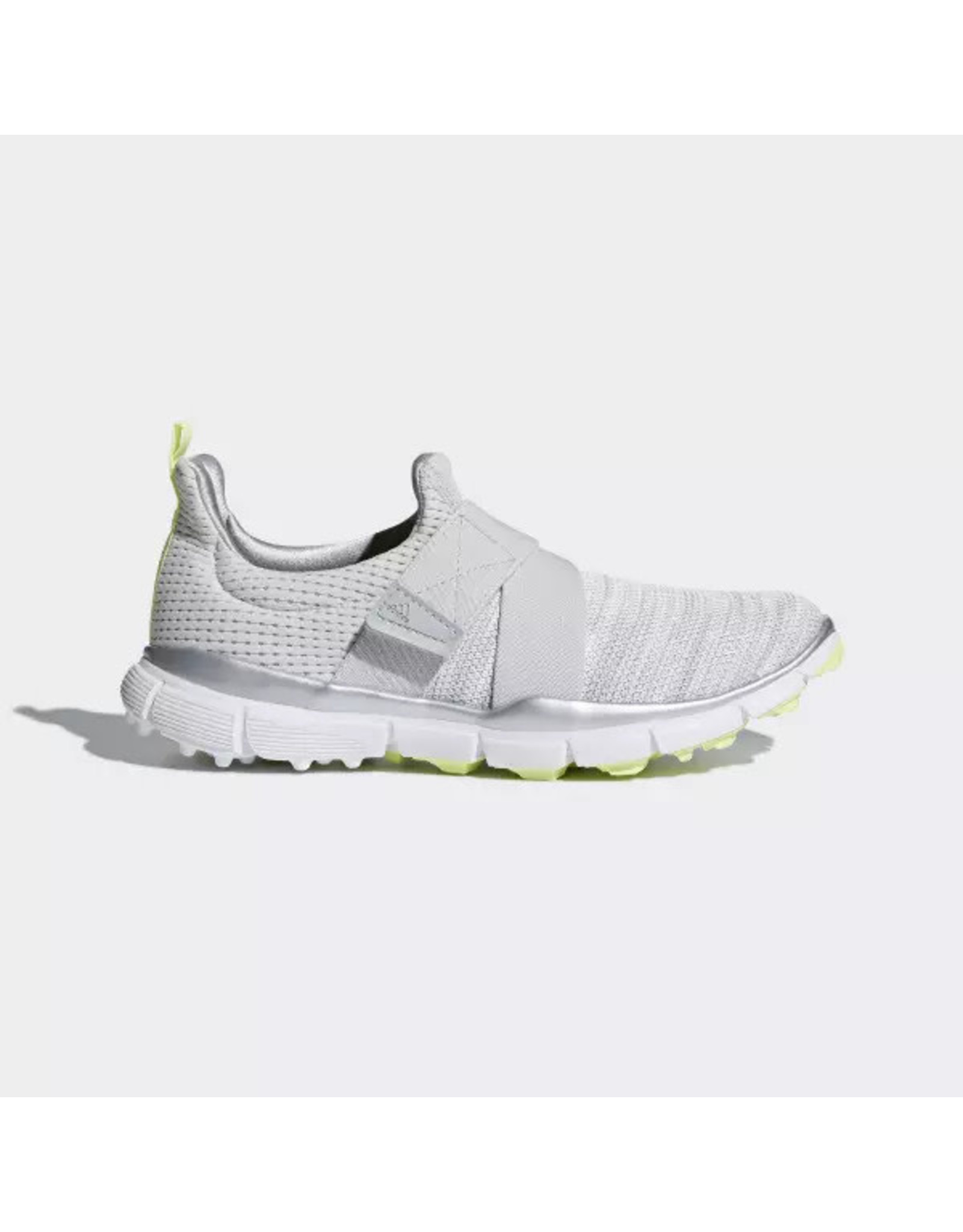 Adidas Adidas Climacool Knit Spikeless Women's Shoe
