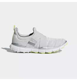 Adidas Adidas Climacool Knit Spikeles Women's Shoe