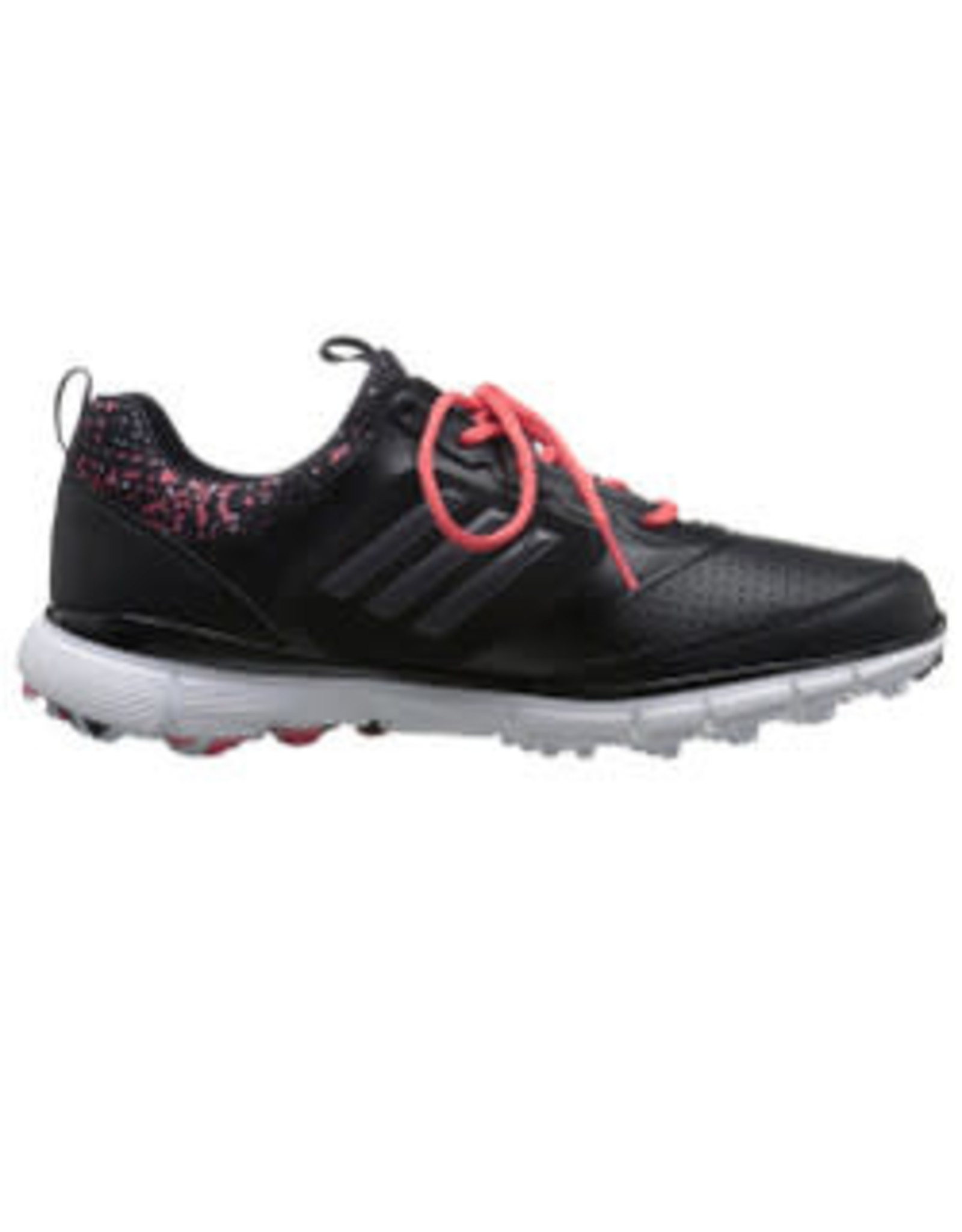 Adidas Adidas Wmn's Adistar Shoe