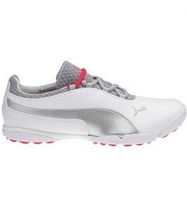 Puma Puma Wmn's Sunnylite Shoe Size 6