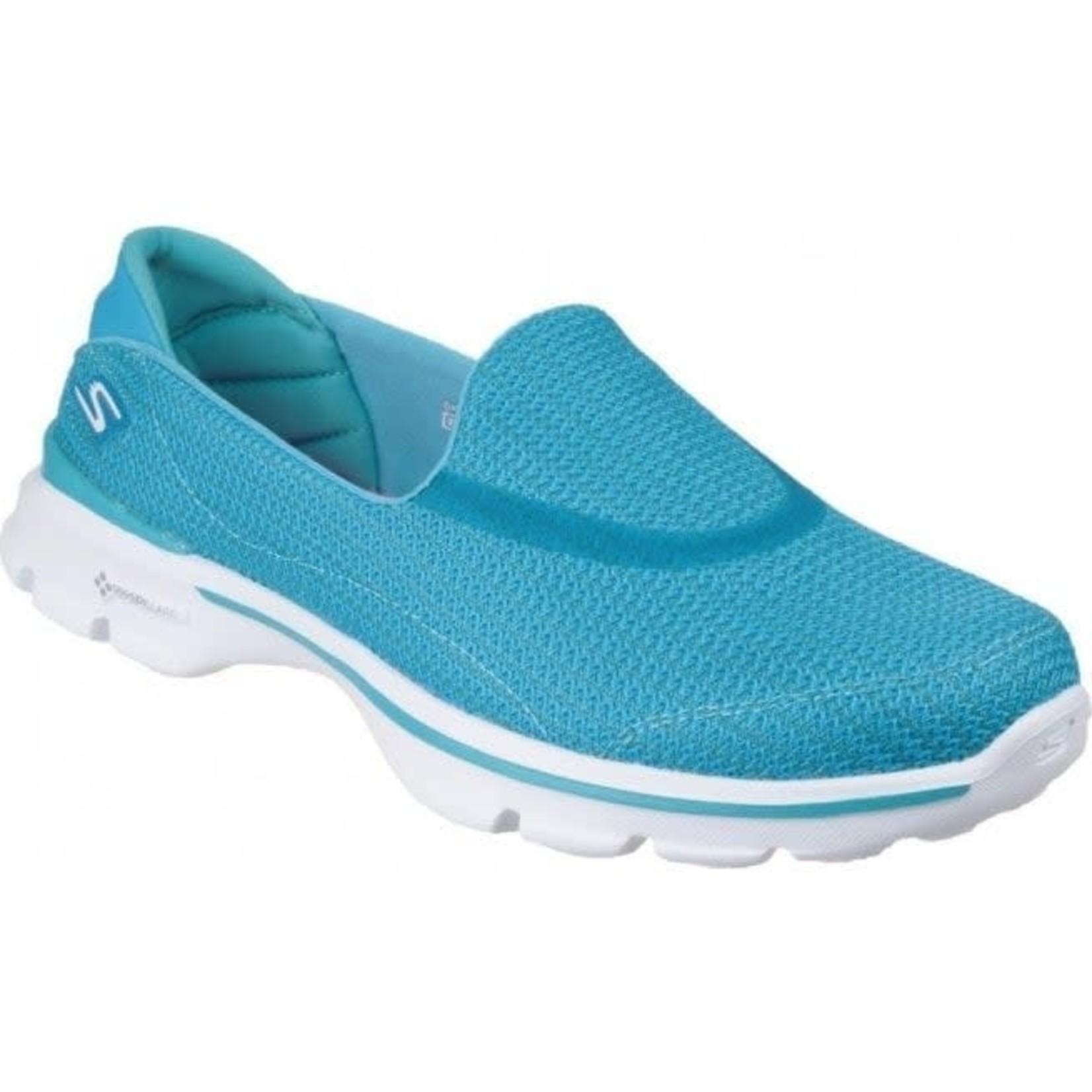 Skechers Skechers Wmn's Go Walk 3 Shoe size 7