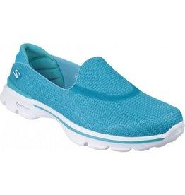 Skechers Skechers Wmn's Go Walk 3 Shoe