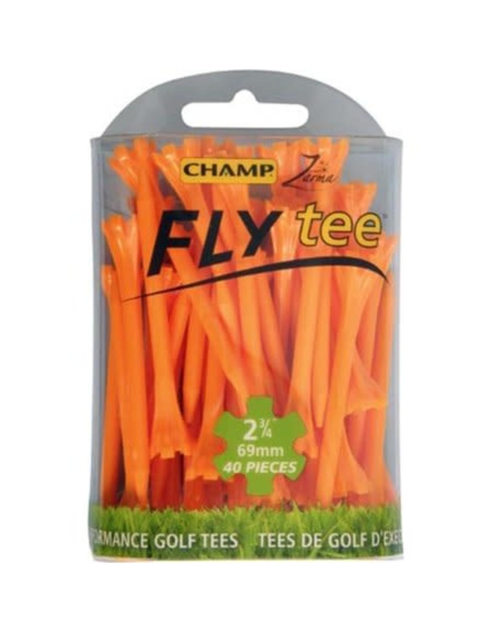 Champ Champ Fly Tee