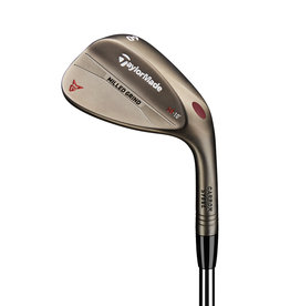 TaylorMade TaylorMade IRS-MG Wedge Brz  Right handed 60°