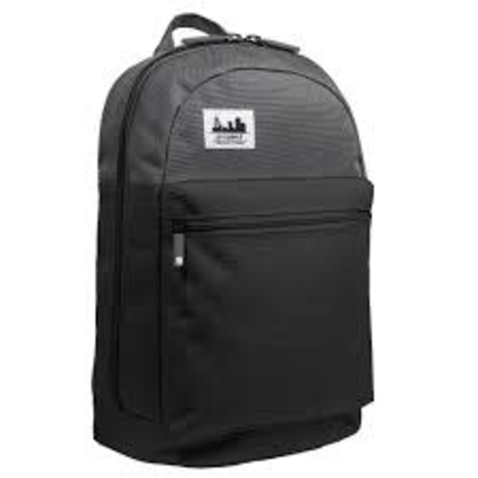 Projekt Klark Pack